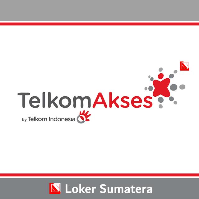 Lowongan Kerja Terbaru PT Telkom Akses Batam sebagai Teknisi Indihome dan Admin. Lamaran diterima paling lambat 12 Agustus 2019