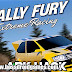Rally Fury - Extreme Racing  Mod Apk