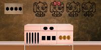 Play 8bGames – 8b Mahout Esc…