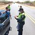 13 capturados en La Guajira