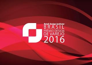 capa ebook RDI Brasil Design Varejo 2016 projetos