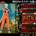NARUTO ULTIMATE NINJA 4 [MOD] PARA ANDROID E PC  PPSSPP +[DOWNLOAD]