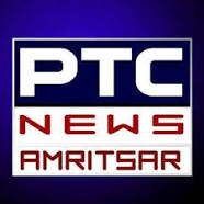 PTC News Frequency