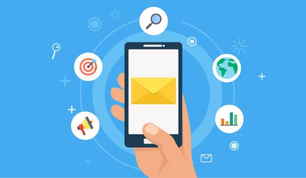 Mobile marketing với dịch vụ SMS Brandname giá rẻ