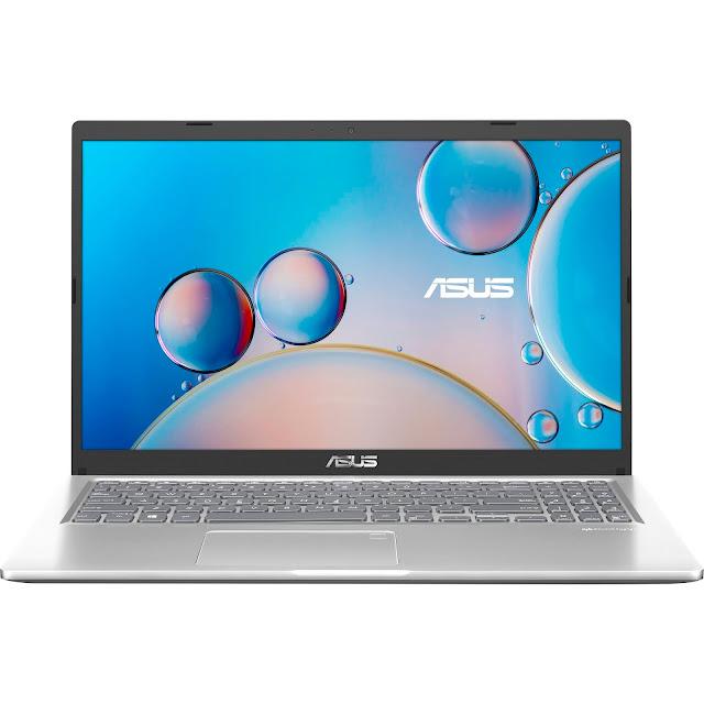 manfaat laptop layar besar