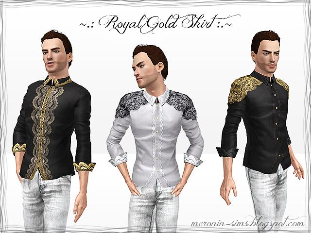 RoyalGold1.jpg