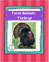 http://www.biblefunforkids.com/2018/05/god-makes-farm-animals-turkeys.html
