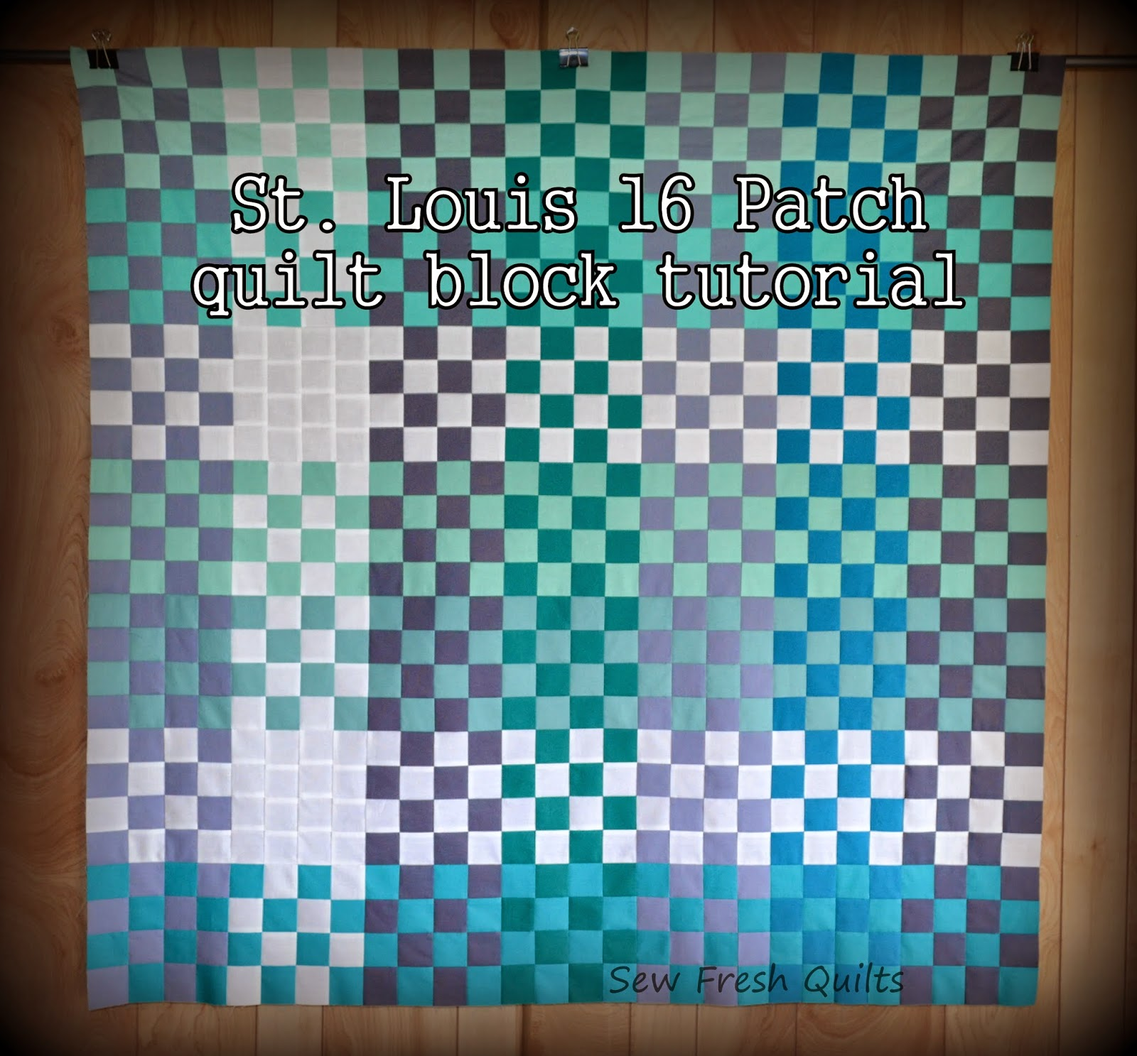 http://sewfreshquilts.blogspot.ca/2014/09/st-louis-16-patch-quilt-block-tutorial.html