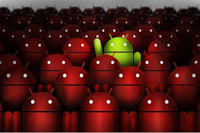 Adware SimBad menginfeksi 206 aplikasi di Google Play Store