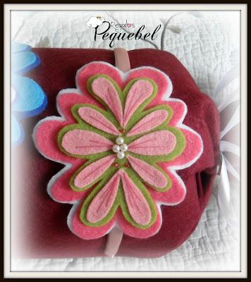accesorio-pelo-nina-diademas-blanco-fucsia-rosa-verde