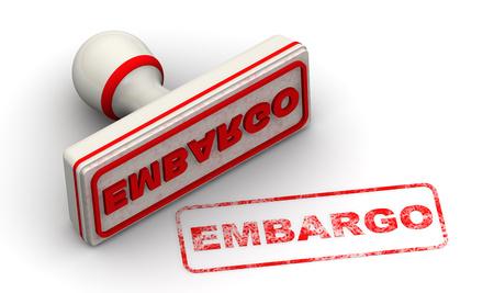 Reportado en Cifin y  DataCrédito, lo que enfrentará con un embargo