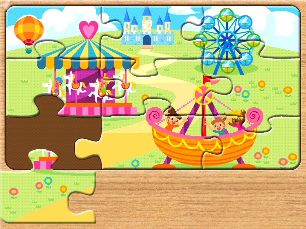 Online Puzzle Games A Fun For Adults  Latest Technology News
