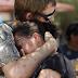 Δύο επιθέσεις ενόπλων στις ΗΠΑ - Συνολικά 30 νεκροί σε Ελ Πάσο και Ντέιτον (Video)
