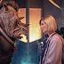 Globoplay terá todas as temporadas de 'Doctor Who' com exclusividade no Brasil