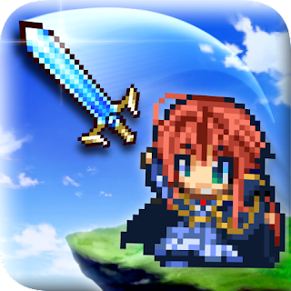 Cheat Weapon Throwing RPG 2 V1.0.2 Mod Apk Android