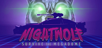 nightwolf-survive-the-megadome-pc-cover-www.ovagames.com