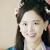 [OPINI] 5 ALASAN UNTUK TIDAK MEMBENCI YEON HWA (SCARLET HEART: RYEO)