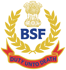 Border Security Force Recruitment 2017,Assistant Sub Inspector, Head Constable,157 Post