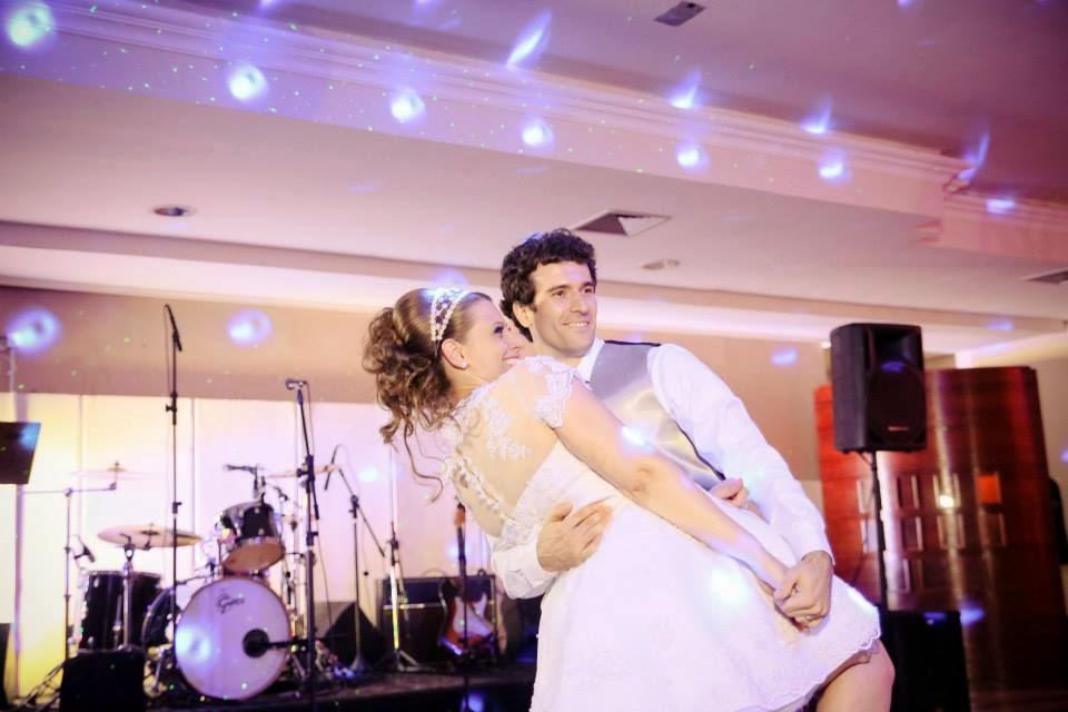 festa-noivos-primeira-danca-3