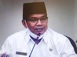 Duh! 17 Daerah di Sumbar Terancam Tak Boleh Shalat Id di Masjid dan Lapangan