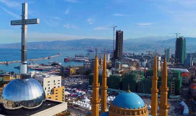 تغيير ديمغرافي كبير في لبنان وفقاً لإحصاءات جديدة