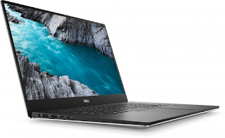 Dell (XPS 15)