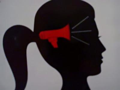 Gambar Gejala Epilepsi, Penyebab Dan Cara Mengobati Epilepsi