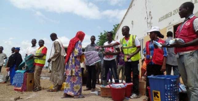 Furore-IDPs-Camp-in-Yola-Adamawa-State-5-780x400