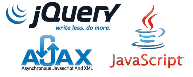 Can Google To Crawl Ajax and Javascript Sites ?