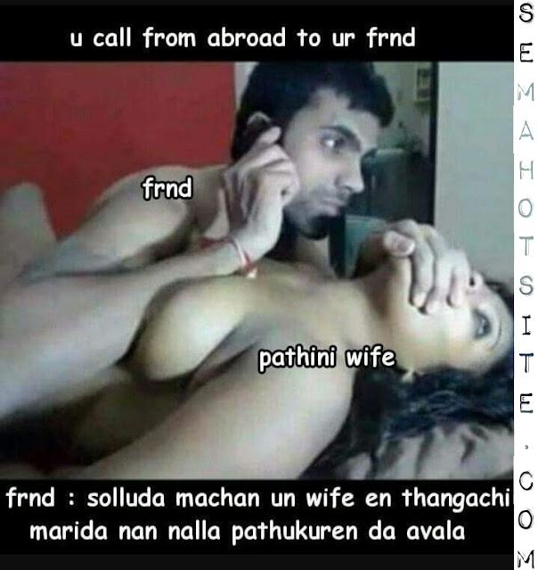semahotsite Cuck old Erotic Dirty memes Photo Gallery
