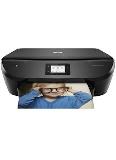 HP Envy 6200 Printer Driver Download & Wireless Setup