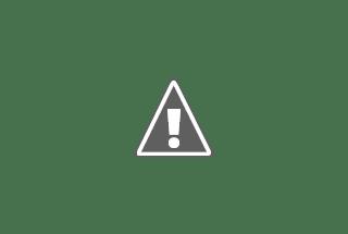 rye bagel recipe from scratch