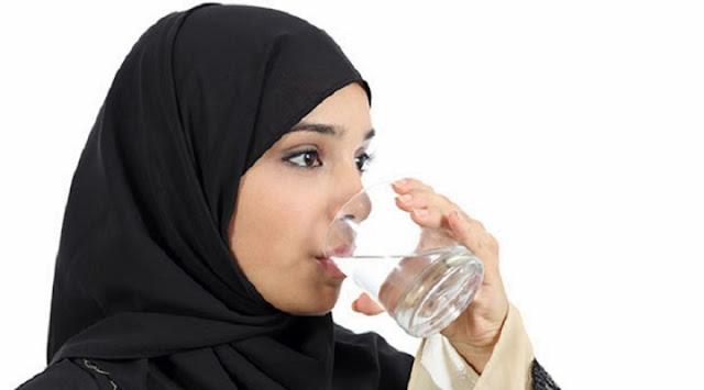 dampak-kesehatan-jika-kurang-minum-air-putih