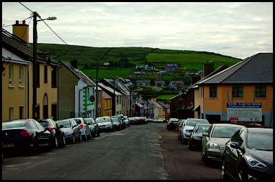 Resultado de imagem para 1. Dingle irlanda