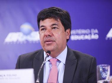 MEC anuncia reajuste de 7,64% no piso salarial dos professores; valor passa para R$ 2.298,80