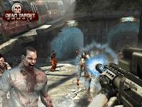 Dead Target Zombie MOD v2.5.6 Android Update Terbaru (MEGA MOD)