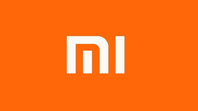 Xiaomi top 10 smartphone brand