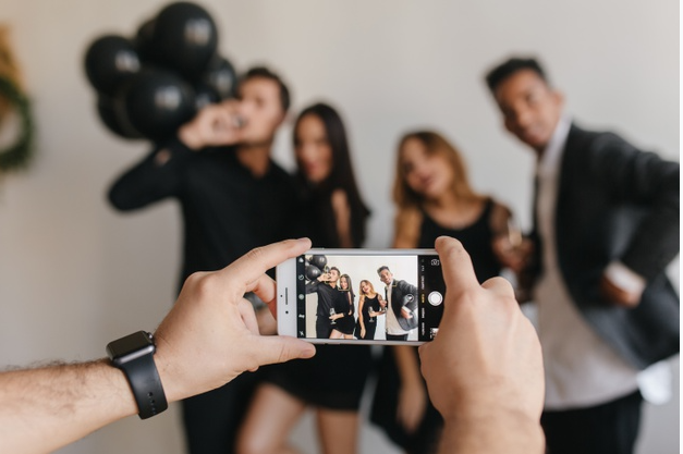 Cara bijak penggunaan smartphone supaya aktifitas lebih produktif