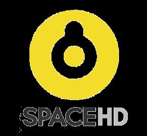 Tv Peliculas Space