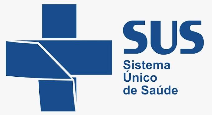 Prefeitura de Turilândia convoca moradores para cadastro domiciliar e individual