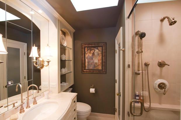 master bath decorating ideas 2017 bathroom
