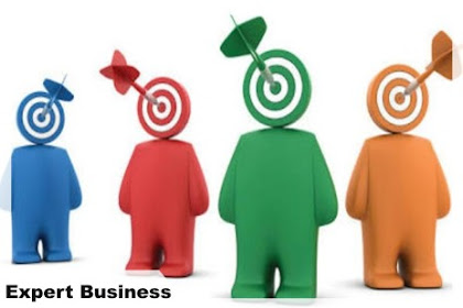 5 Steps to Get to Know Your Target Market