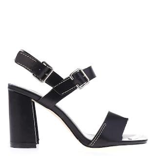 sandale din piele naturala reduceri