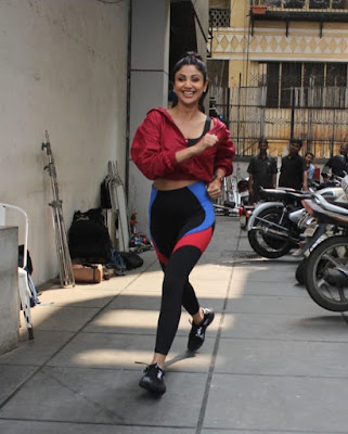 Shilpa shetty hot photos