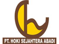 Lowongan Kerja Marketing Eksekutif di PT. Hoki Sejahtera Abadi - Yogyakarta (Fee hingga 5 juta perbulan)