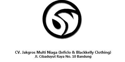 Lowongan Kerja Jakgros Multi Niaga Bandung