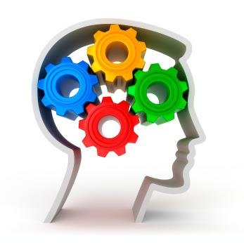 Como mejorar tu coeficiente intelectual