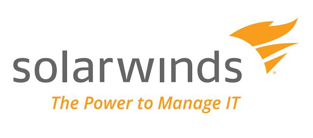 SolarWinds-18000-Resiko-Diserang-Malware