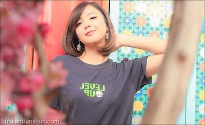 Profil Meutia Amanda Riza Biografi Fakta Biodata Manda YouTube