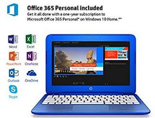 harga laptop 3 jutaan kualitas bagus